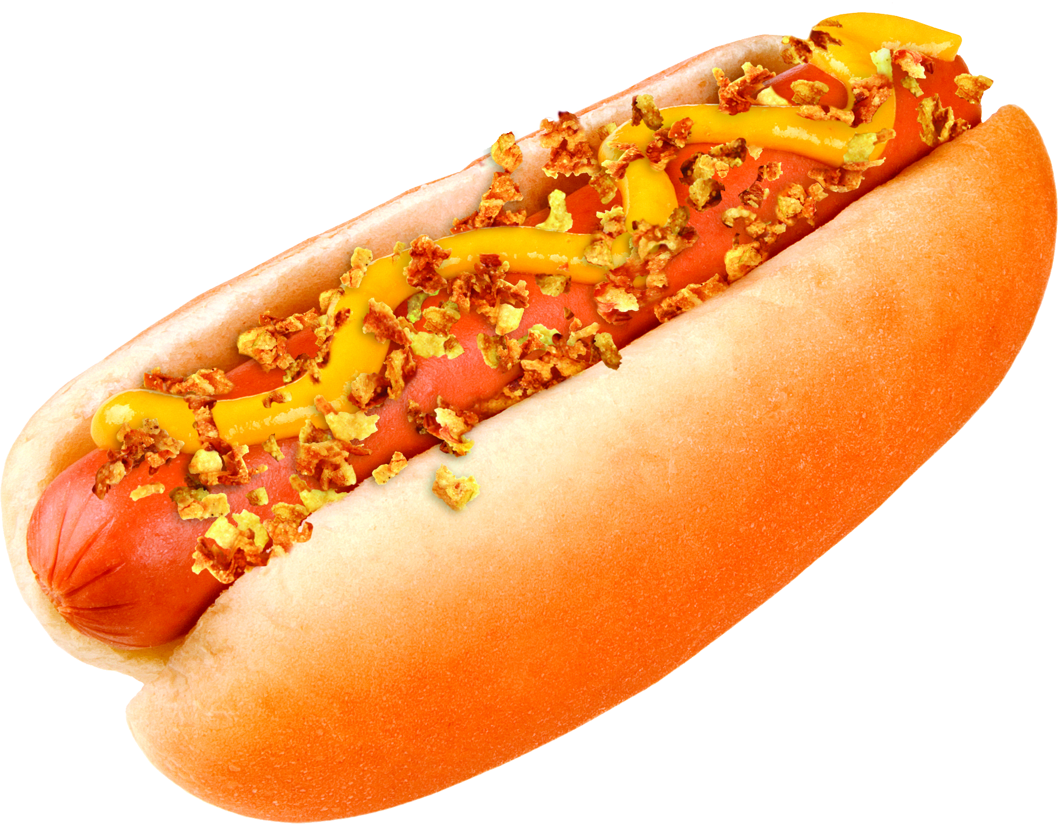 Hot dog PNG images free download.