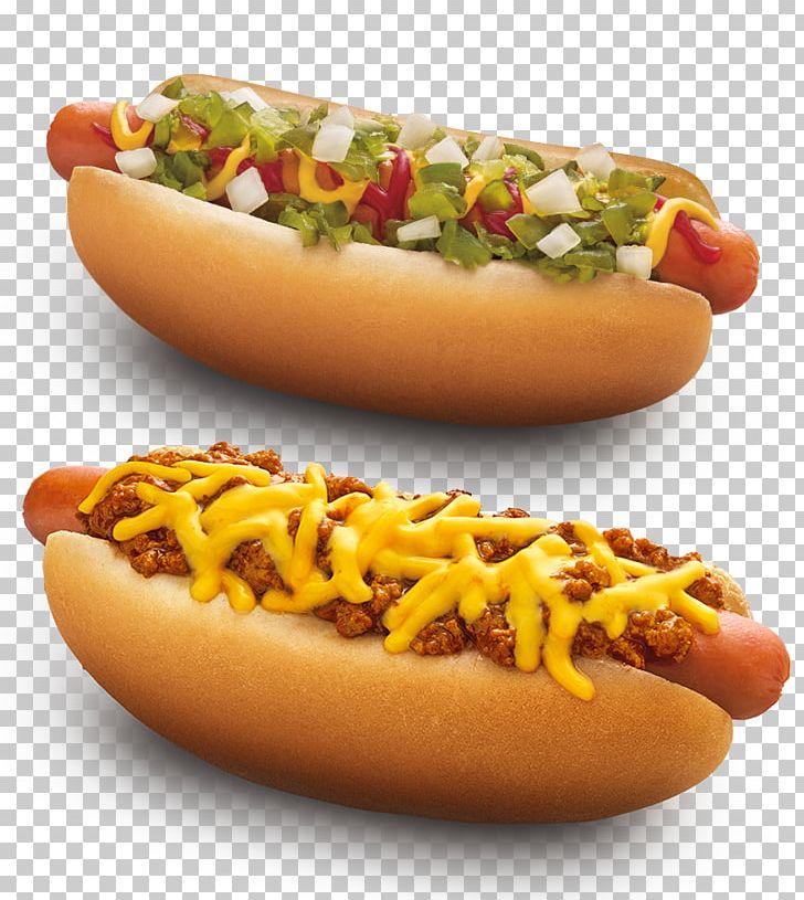 Chili Dog Hot Dog Days Corn Dog Cheese Dog PNG, Clipart, American.