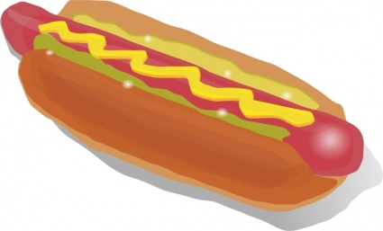 Hot Dogs Pics.