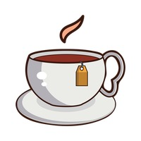 Free Hot Drink Cliparts, Download Free Clip Art, Free Clip.