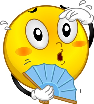 Free Hot Flashes Cliparts, Download Free Clip Art, Free Clip.
