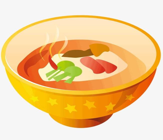 Hot food clipart 4 » Clipart Portal.