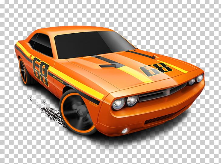 Model Car Hot Wheels Scale Models PNG, Clipart, 2011 Ford.