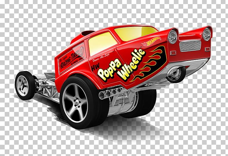 Model Car Hot Wheels Toy Scale Models PNG, Clipart.