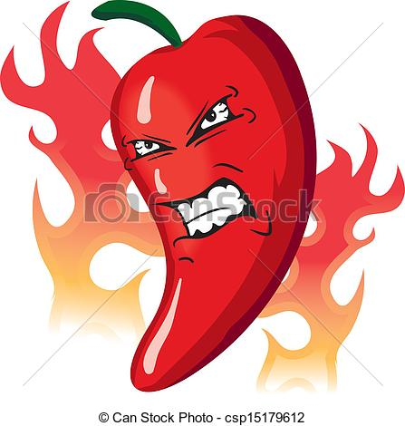 Hot peppers Vector Clip Art EPS Images. 5,721 Hot peppers clipart.
