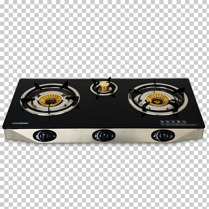 Gas stove Cooking Ranges, Hot Plate PNG clipart.