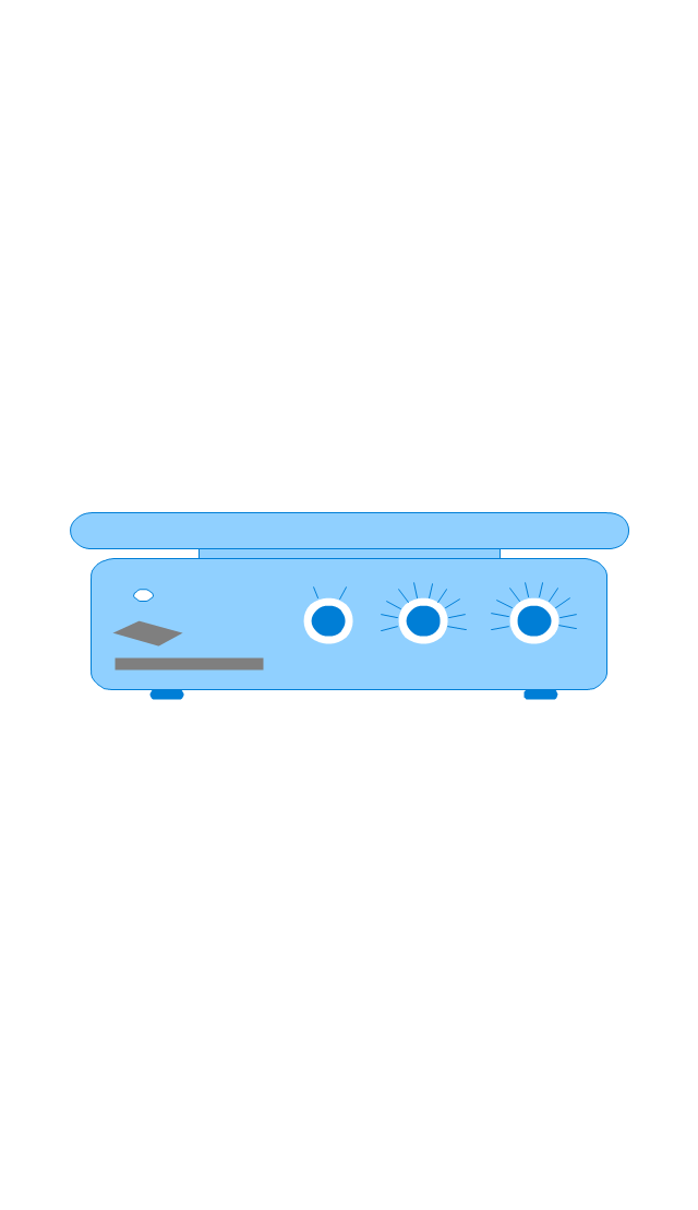 Hotplate Clipart Clipground