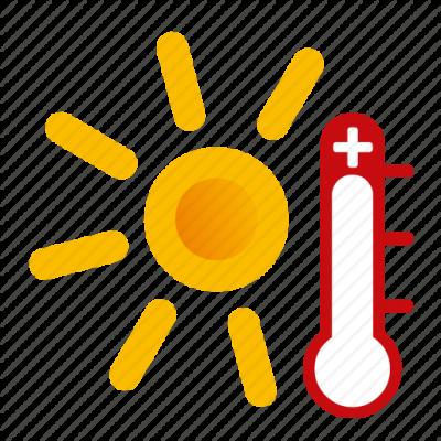 Hot Temperature Png & Free Hot Temperature.png Transparent Images.