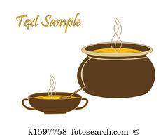 Hot pot Stock Illustration Images. 960 hot pot illustrations.
