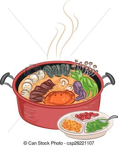 Hot pot Vector Clip Art EPS Images. 9,059 Hot pot clipart vector.