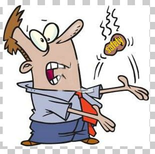 Hot Potato PNG Images, Hot Potato Clipart Free Download.