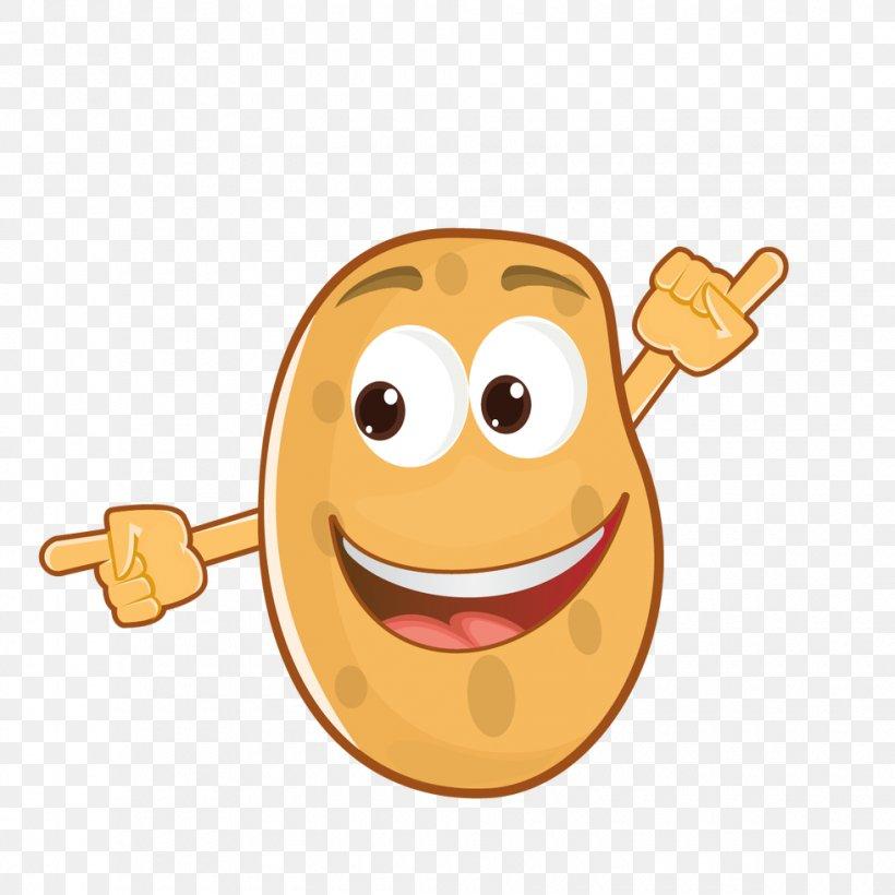Mashed Potato Baked Potato Clip Art, PNG, 980x980px, Mashed.
