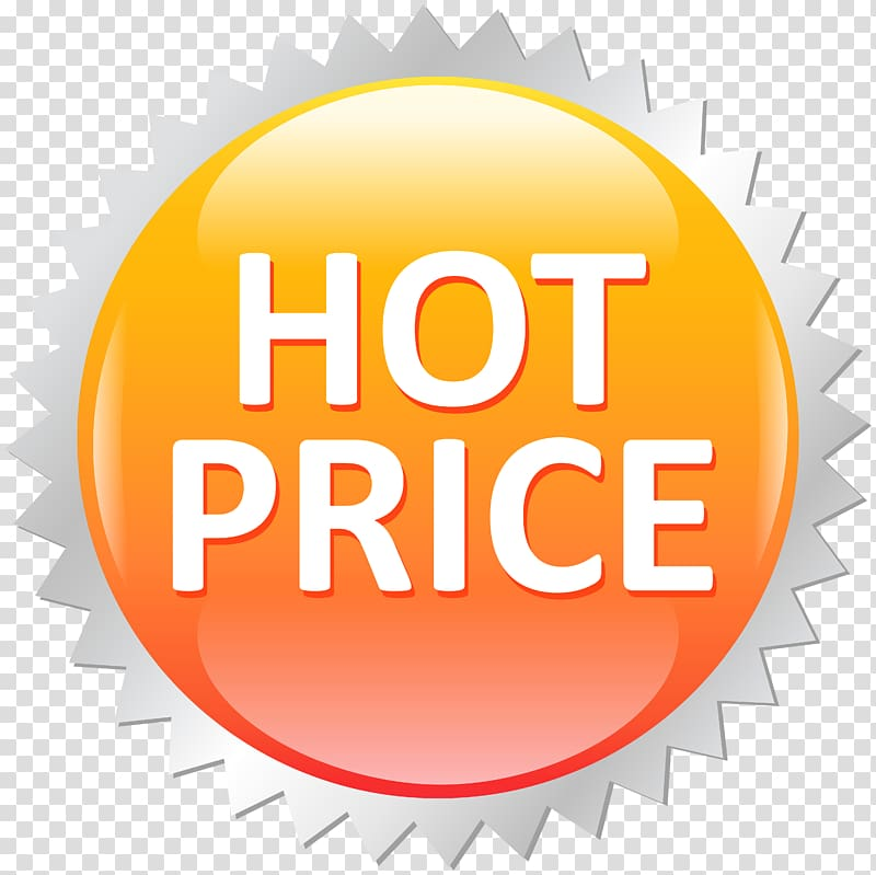 Hot price logo, Price Label Icon , Hot Price Sale Label.