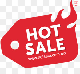Hot Price PNG and Hot Price Transparent Clipart Free Download..