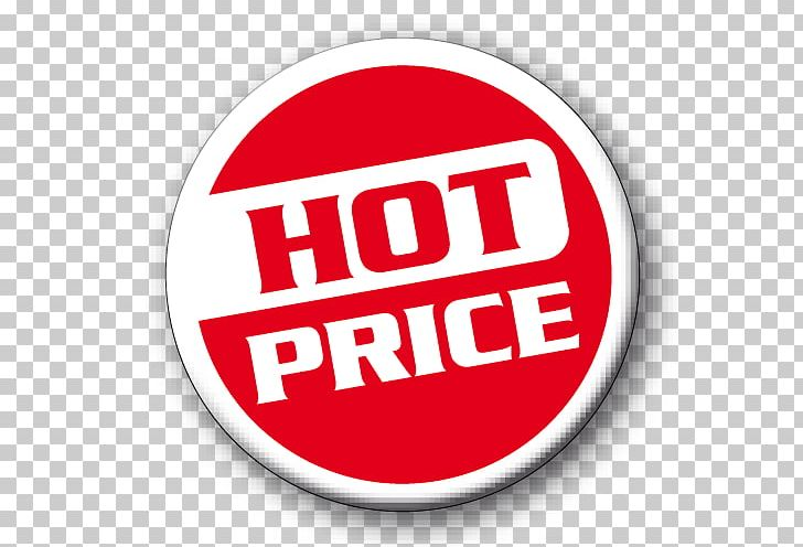 Discounts And Allowances Price Portable Network Graphics Sticker PNG.