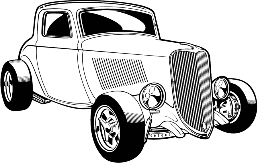 Classic Car Backgroundtransparent png image & clipart free download.