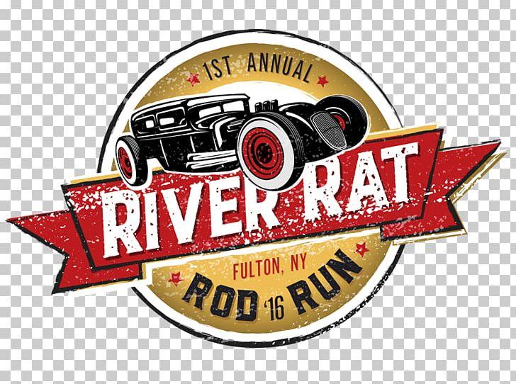 Car Rat Rod Hot Rod Logo Pickup Truck PNG, Clipart, Auto.