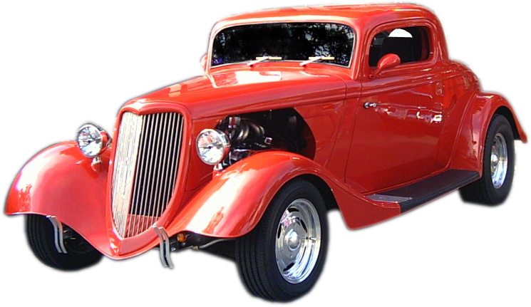 Hot Rod Red (PNG).