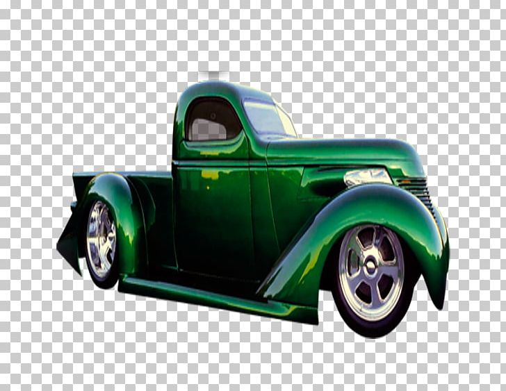 Pickup Truck Car Hot Rod PNG, Clipart, Automotive Exterior.