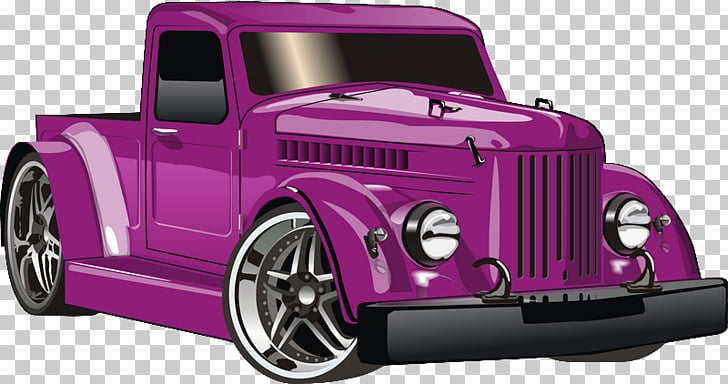 Car Hot rod Vehicle , car PNG clipart.