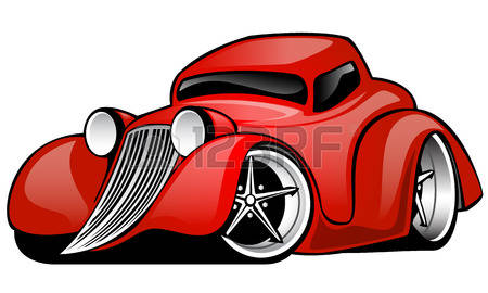 1,563 Hot Rod Cliparts, Stock Vector And Royalty Free Hot Rod.