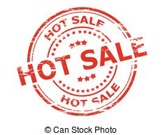 Hot sale Stock Illustrations. 25,868 Hot sale clip art.