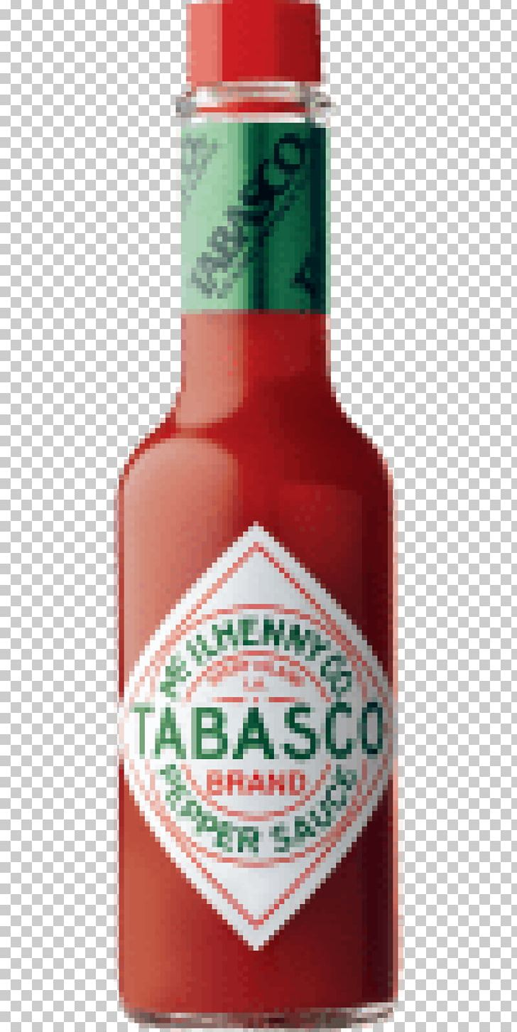Tabasco Pepper Hot Sauce Chili Pepper PNG, Clipart, Bell Peppers And.