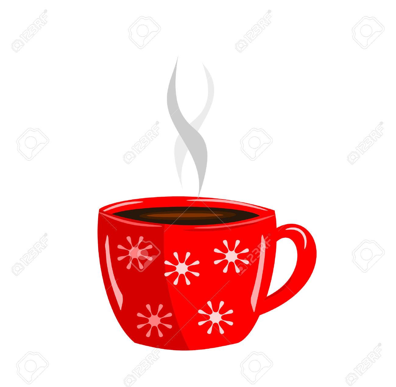 Hot Cocoa Clipart & Hot Cocoa Clip Art Images.