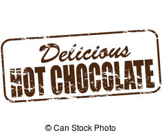 Hot chocolate Stock Illustrations. 8,584 Hot chocolate clip art.