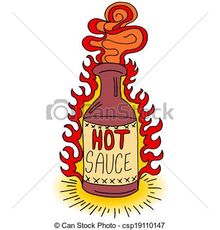 Hot sauce Vector Clip Art EPS Images. 9,199 Hot sauce clipart.