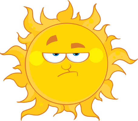 Free Hot Sun Pics, Download Free Clip Art, Free Clip Art on Clipart.