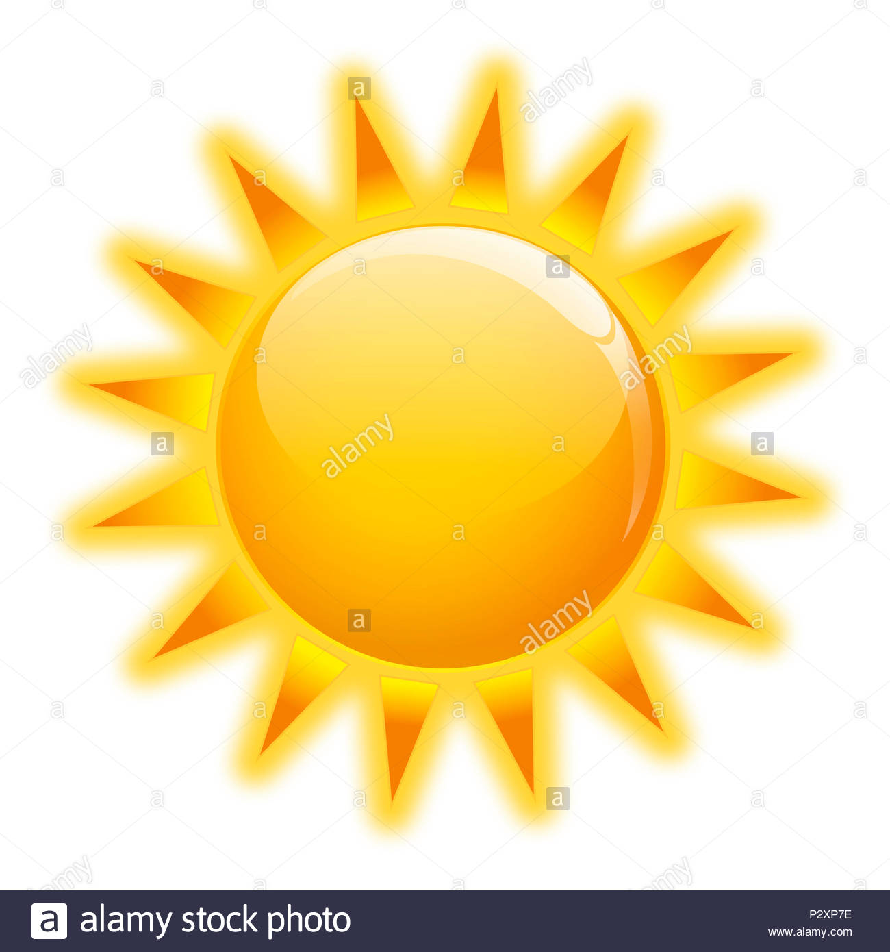Hot Sun Clipart Stock Photos & Hot Sun Clipart Stock Images.