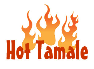 Hot Tamales Gifts on Zazzle NZ.