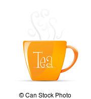 Hot tea Stock Illustrations. 28,758 Hot tea clip art images and.