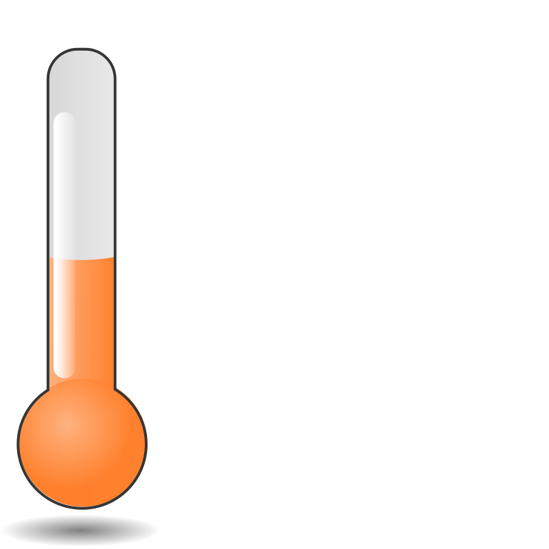 Free Warm Thermometer Cliparts, Download Free Clip Art, Free.