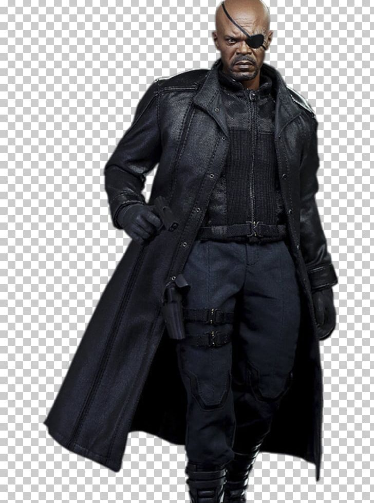 Nick Fury Hot Toys Limited PNG, Clipart, Avengers, Avengers.