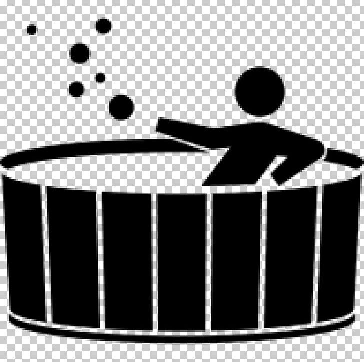Hot Tub Bathtub Bathroom Spa PNG, Clipart, Free PNG Download.