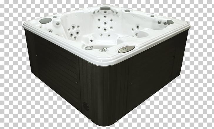 Hot Tub Bathtub Swimming Pool Spa Jacuzzi PNG, Clipart, Angle.