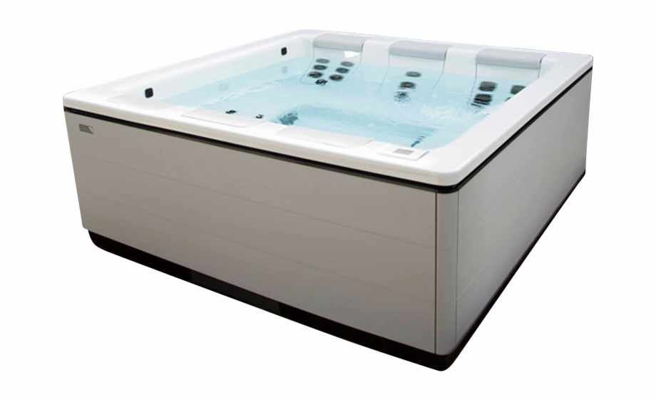 Our World Of Hot Tubs Staff Has Over 40 Years Of Experience.