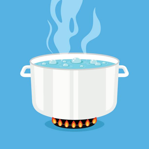 Hot water clipart 3 » Clipart Station.