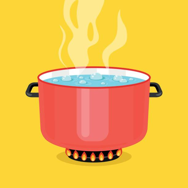 Hot water clipart 4 » Clipart Station.