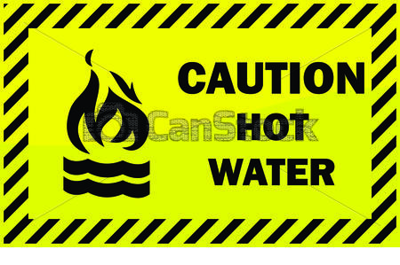 Hot water Stock Illustrations. 14,734 Hot water clip art images.