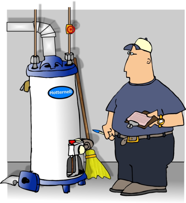 Free Hot Water Cliparts, Download Free Clip Art, Free Clip Art on.