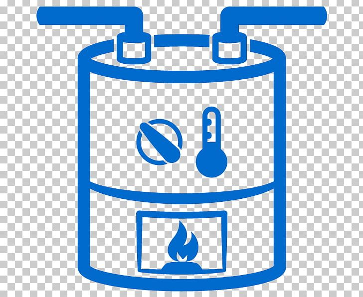Water Heating Plumbing Hot Water Storage Tank PNG, Clipart.