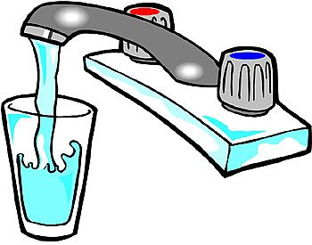 Free Hot Water Cliparts, Download Free Clip Art, Free Clip.