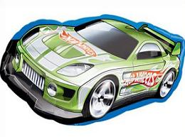Hot Wheels Clipart Group With 83+ Items #770457.
