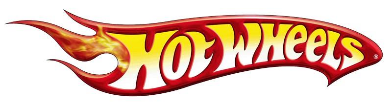Hot Wheels Retro Entertainment Collection.
