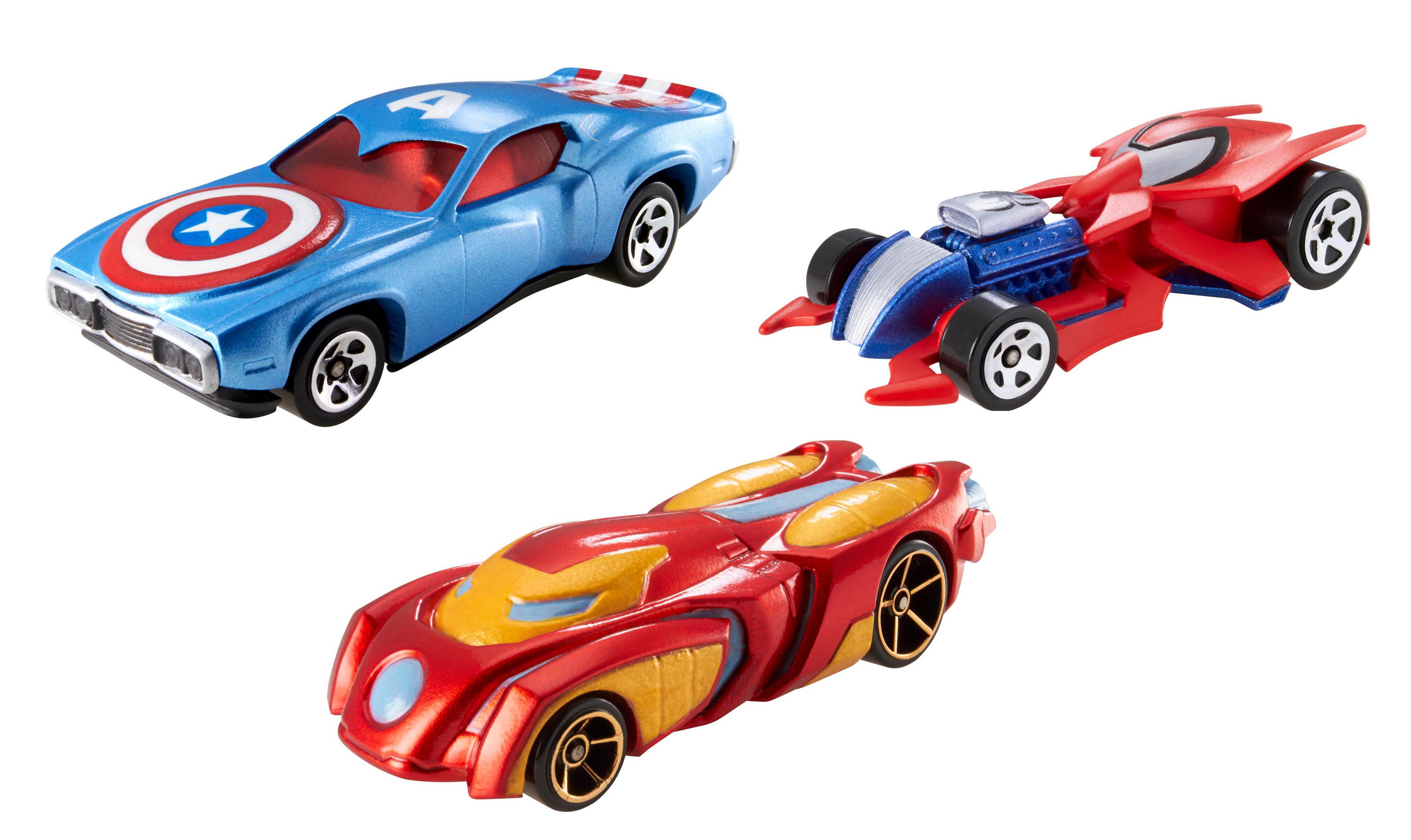 Hot Cars Hd Clipart.