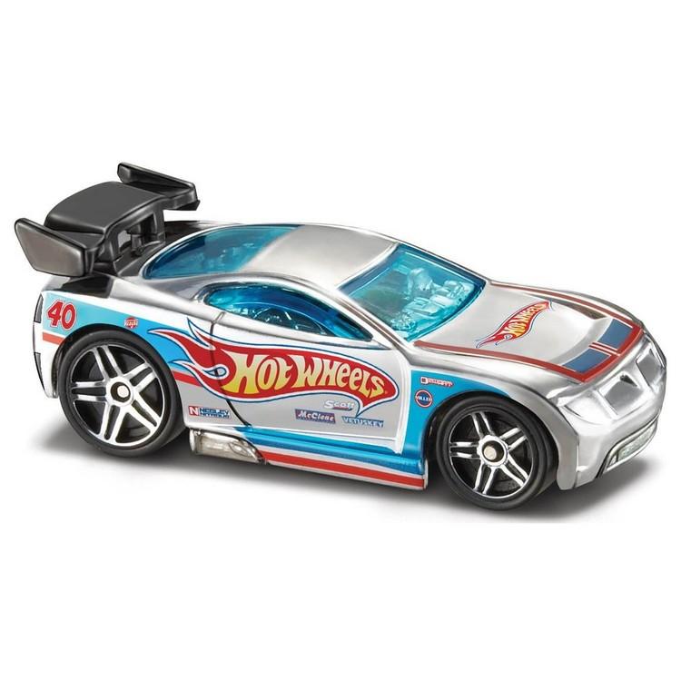 Hot Wheels Matchbox Car Clipart.