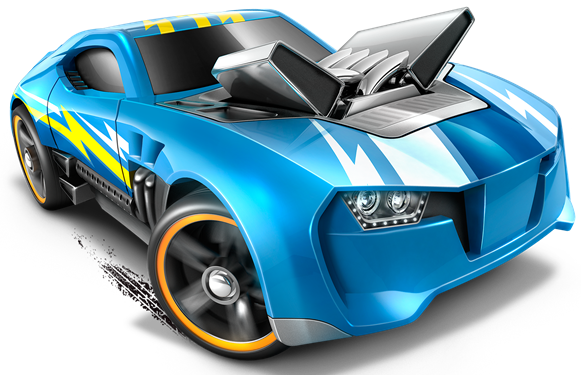 Hot Wheels PNG Transparent Hot Wheels.PNG Images..